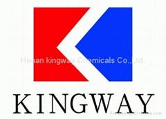 HENAN KINGWAY CHEMICALS CO.,LTD.