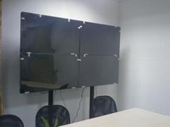 博邦诚科技提供三星液晶拼接屏32到82寸全系列
