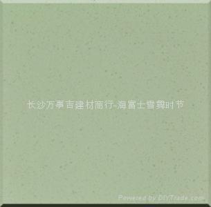 湖南長沙海富士石英石單色系列 3