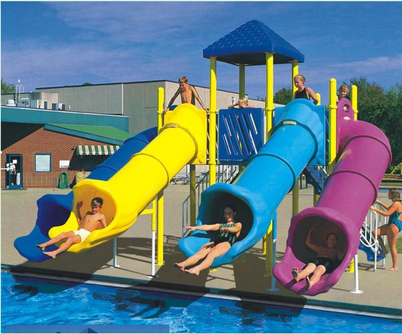 Inflatable swiming pool xiyangyang china manufacturer for Pool equipment manufacturers