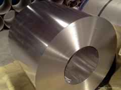 ETP,Tinplate,Tinplate coil,Tinplate sheet