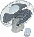 "16"" Orbit Fan"