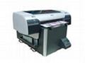 塑料、塑膠彩印設備 瓷器、陶瓷打印機 2