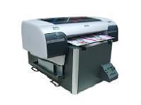 ABS制品、卡式U盘打印设备 彩印机