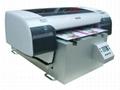 文具產品印花機 2
