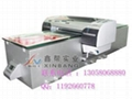 文具產品印花機 3