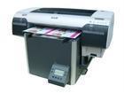鼠标彩印机 鼠标垫个性打印机