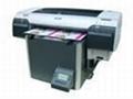 小型彩色印刷機|數碼全彩絲印機 2