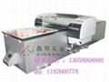 金屬卡片打印機|木材質打印機