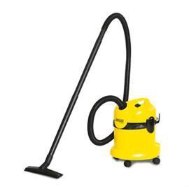 水过滤真空吸尘器DS5500 4