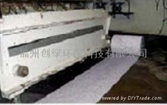 HD金級維護型SPILHYDER吸附卷與全功能吸附卷