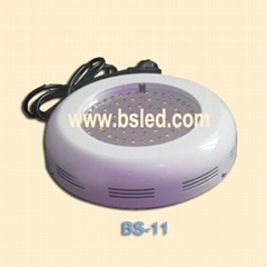 BS-11 (new) UFO LED Grow Light