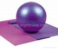 Gym Ball 2