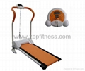 Electric Min.Treadmill