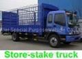 store-stake truck