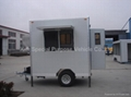 kitchen trailer 3