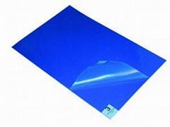 sticky mat /tacky mat