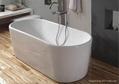 acrylic bathtub SA-012