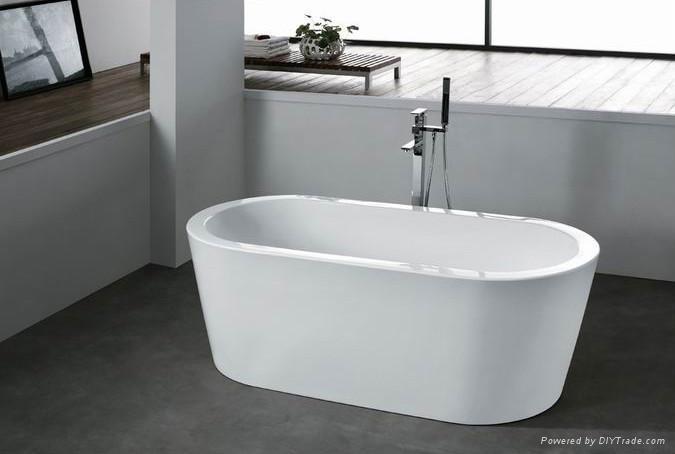sell bathtub SA-016 1
