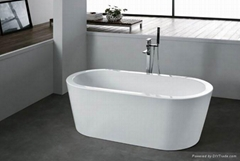 sell bathtub SA-016