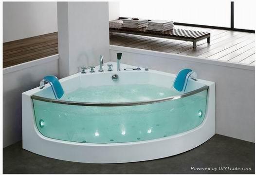 massage bathtub SM-030 1
