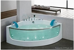 massage bathtub SM-030