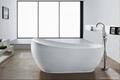 freestanding bathtub SA-013