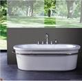 sell bathtub SA-223