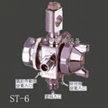 波峰焊自动喷嘴ST-6