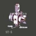 压铸机自动喷头ST-5