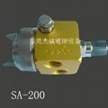 陶瓷喷釉自动喷枪SA-200
