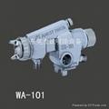 东莞岩田WA-101小型自动喷
