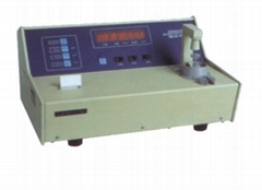 YG252A Melting Point Meter