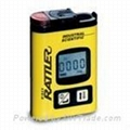 T40一氧化碳氣體檢測儀