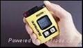 硫化氫氣體檢測儀 2
