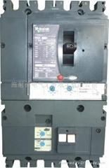 INSX漏電斷路器