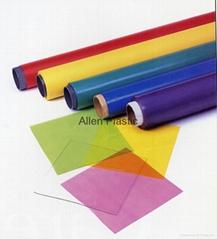 PVC Film Sheet