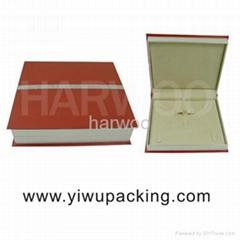 禮品盒 首飾包裝盒