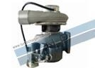 Turbocharger for Caterpillar CATC9