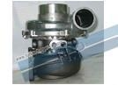 Turbocharger for Hino RH