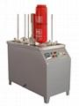 Drying machine(MDH)