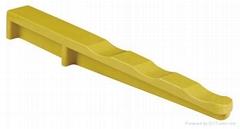 廠家供應各類高強度電纜支架