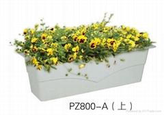 PZ800-A花盆