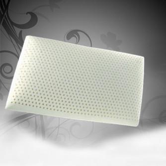 latex pillow 1