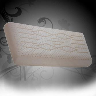 latex pillow 2