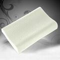 latex pillow 3
