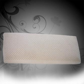 latex pillow 4