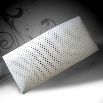 latex pillow 5