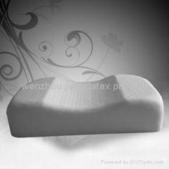 latex product
