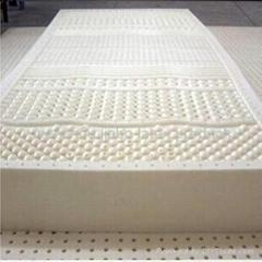 massage mattress